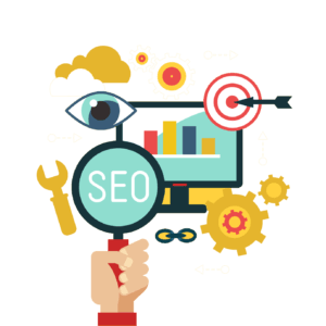 Call our search engine optimisation Perth team on +61 874 444 888 for achieving result based SEO on your business