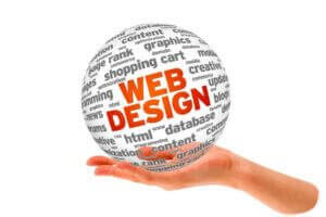 Work with our web design Perth team for top quality professional website