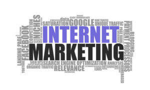 Contact Internet Marketing Perth team to help achieve your business goals through our internet marketing servicess