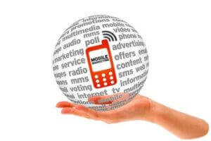 Consult our SEO consultants Perth for mobile friendly websites