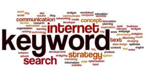 Top SEO Pages, SEO Perth agency delivers SEO services & internet marketing services for businesses