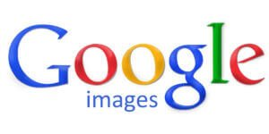 Digital Marketing Agency, Top SEO Pages, work with affiliated trusted brands and gave tips on SEO image optimisation