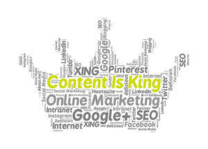 Call our internet marketing Perth for search engine optimisation content blog post. (08) 7444 4888