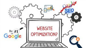 Call our SEO consultants Perth team to accelerate online business growth through search engine optimisation Perth services