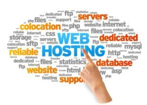 Call Top SEO Pages +61 874 444 888 for high speed website hosting