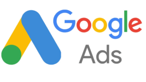 Top SEO Pages digital marketing services will delivers accurate and up-to-date google ads services