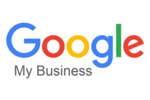 Our Internet Marketing Services will assist on client's valuable data for google my business listing