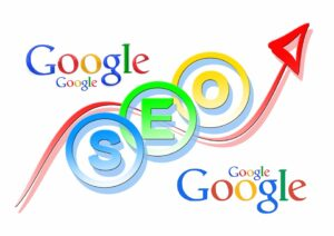 Call our Digital Marketing Agency to help your business increase google search engine rankings