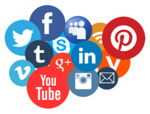 Call SEO Perth experts +61 874 444 888 for social media advertising and digital marketing that increase website traffic