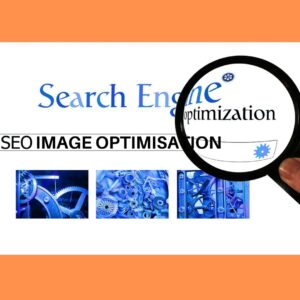 Call Top SEO Pages, SEO company Perth team to assist on properly naming and describing images