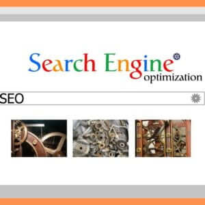 Contact Top SEO Pages by creating a SEO-friendly URL's for your pages that improve your site's search visibility.
