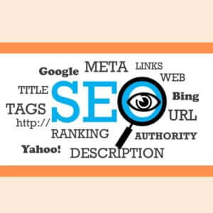 Top SEO Pages educate audience by speaking with leaders in digital marketing and SEO.