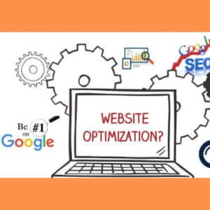 Call SEO specialist to accelerate online business growth through search engine optimisation Perth